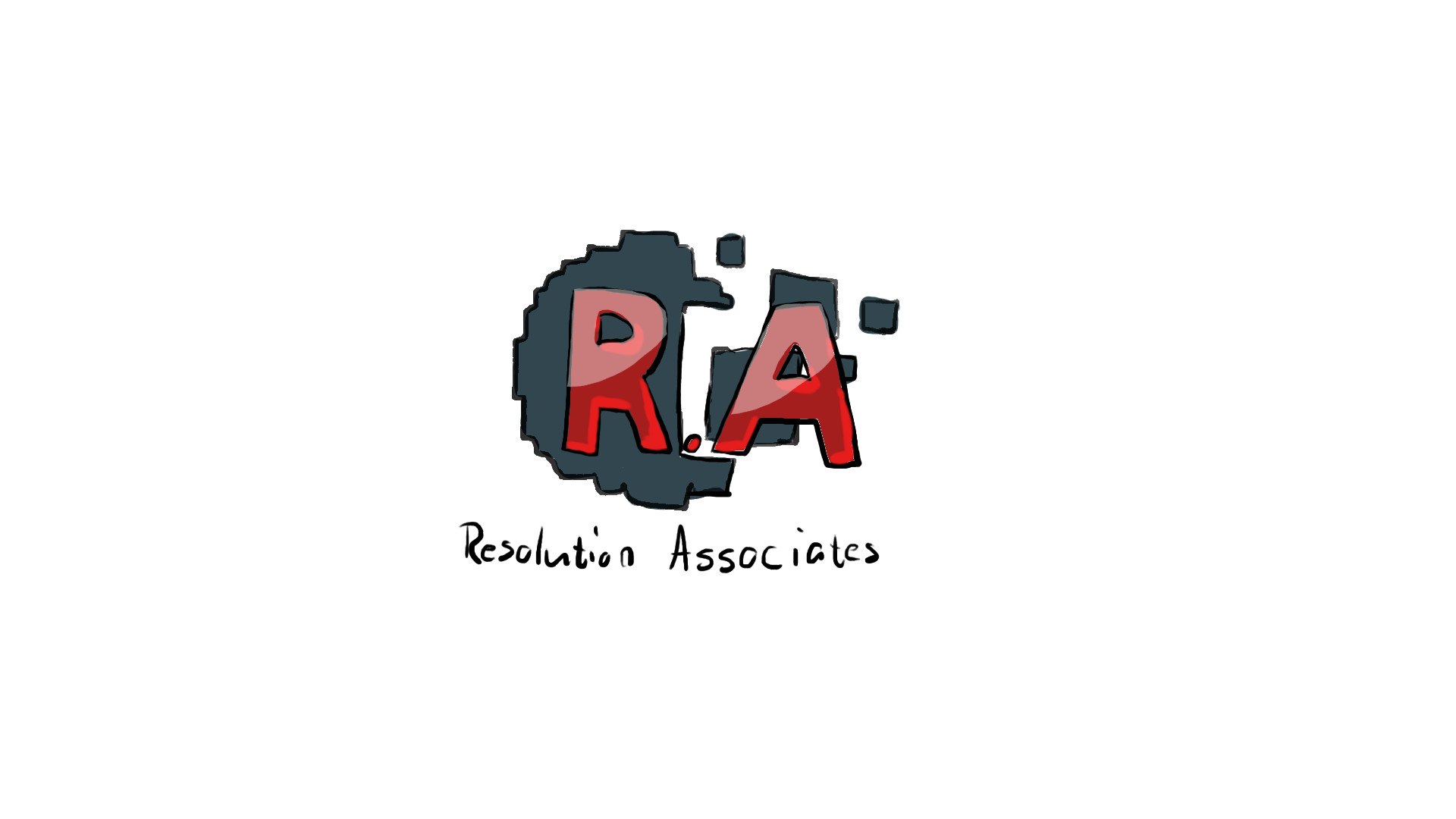 Resolution Associates