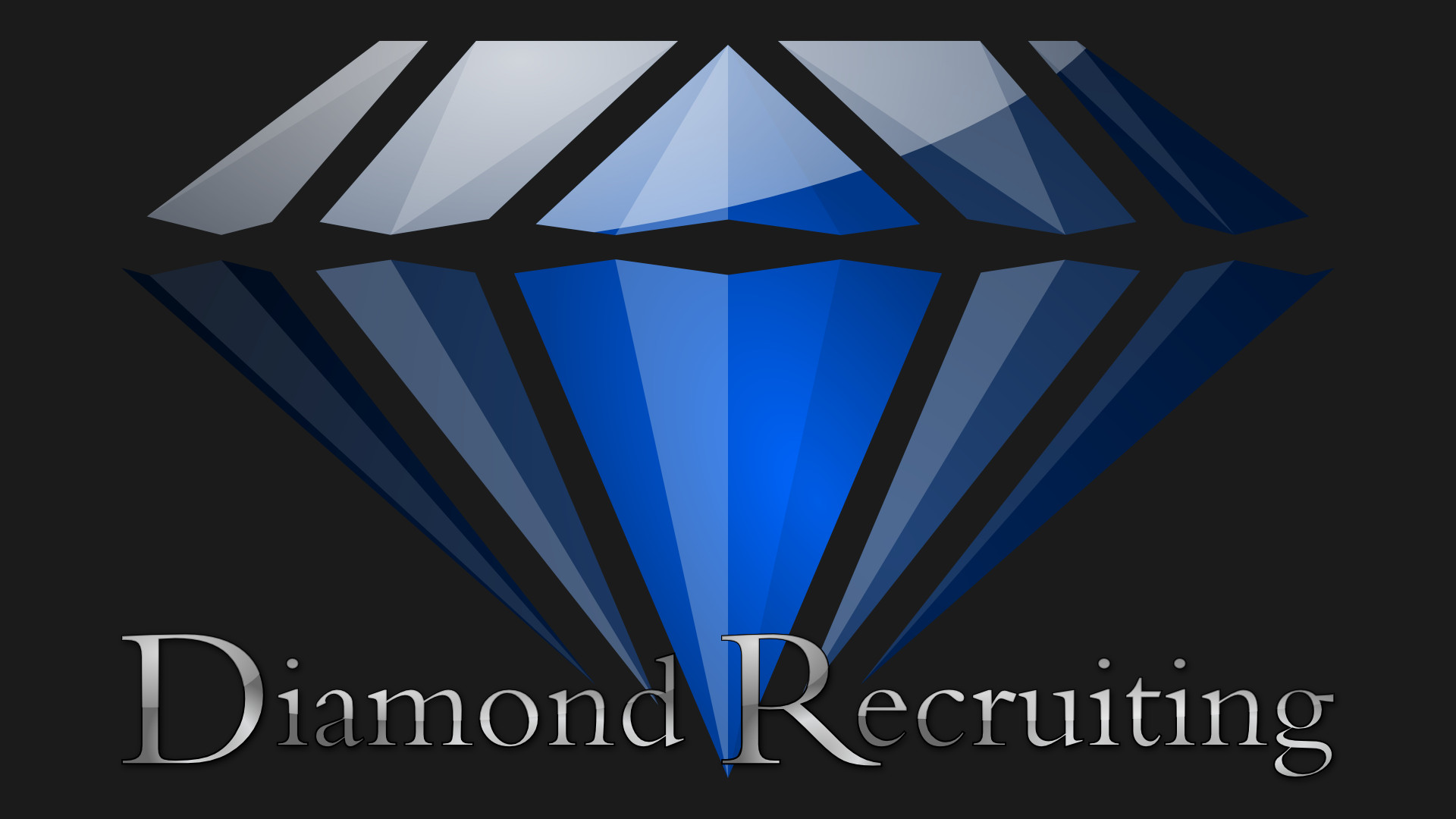 Diamond Recruiting