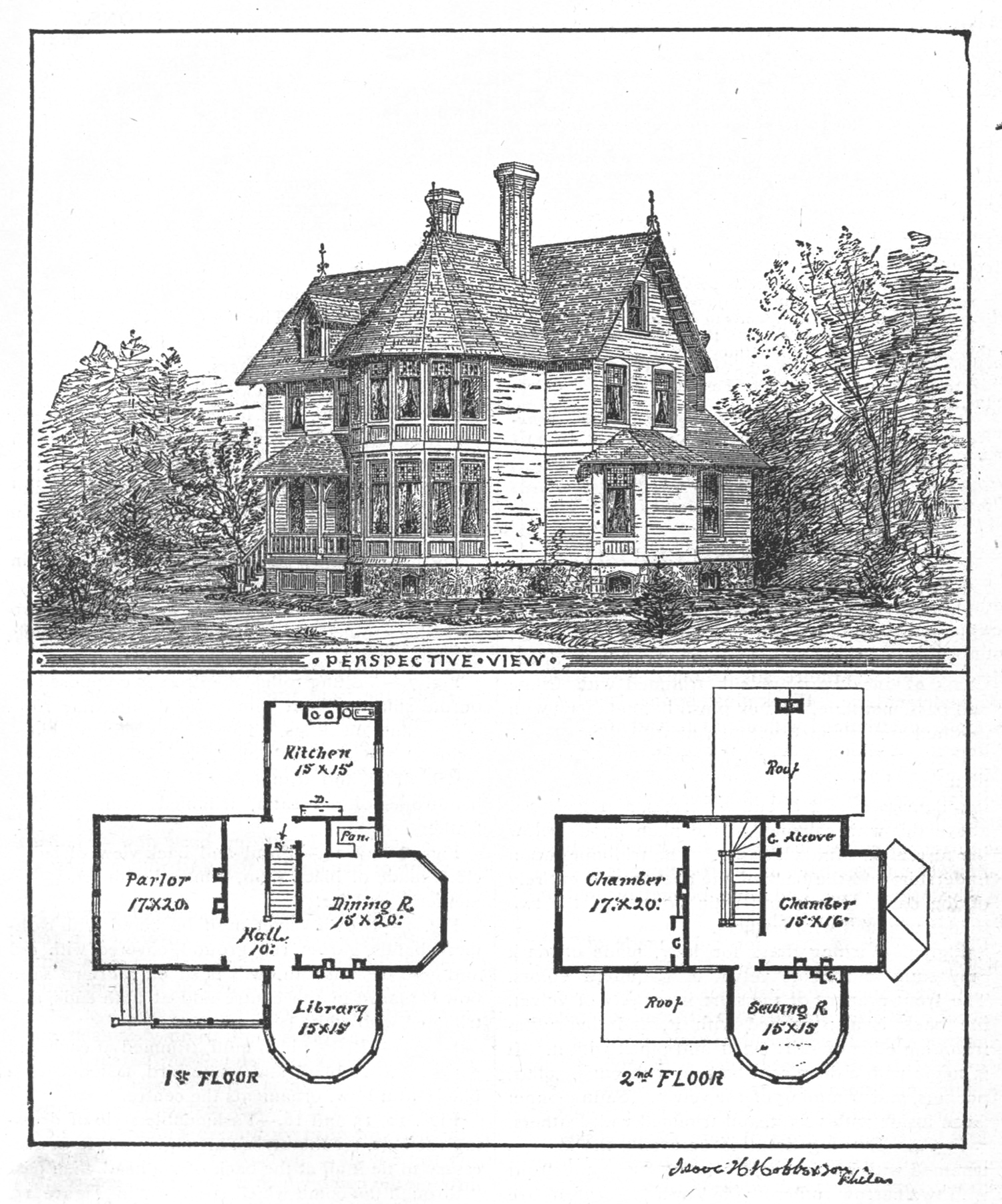28 Old Victorian House Floor Plans Gallery For Gt